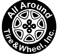 All Around Tire and Wheel is a supporter of Campground of the Rockies in Fairplay CO