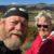 Profile picture of Patrick & Patti O'Donnell