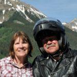 Profile picture of Mike & Lorena Wilder